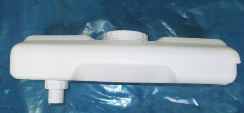 Инструкция К Холодильнику Daewoo Fr 581Nw